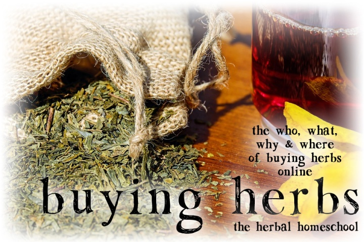 buying-herbs