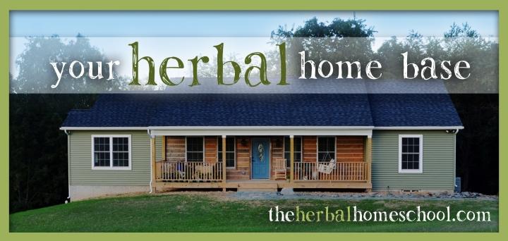 List of most helpful herbal posts